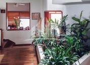 Sky groupo vende casa en prebo iii codigo: nac-061