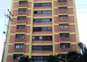 Sky group vende apartamento,en res. bayona suites