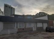 Sky group vende casa-quinta en prebo ii