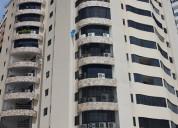 Sky group vende apto. en residencias assad palace
