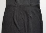Venta de ropa usada al mayor por bulto