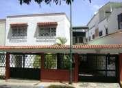 Casa en venta en alta florida caracas 6 dormitorios 400 m2