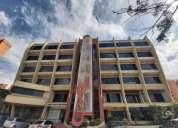 local comercial en alquiler en el parque barquisimeto 120 m2