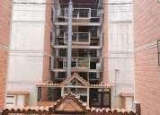 Apartamento en venta en el torreon guarenas 2 dormitorios 60 m2