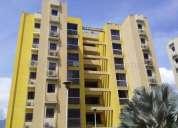 Apartamento en alquiler en villas geicas la morita 2 dormitorios 62 m2