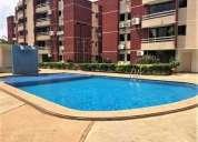 Apartamento en alquiler en sector avenida jesus subero el tigre 3 dormitorios