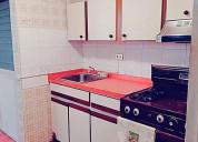 Rento apartamento en la av. urdaneta economicos