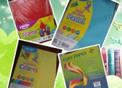 ¡¡¡¡¡ofertas de locura!!!!!. combos escolares!!!!