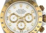 Compro relojes whatsapp 4149085101