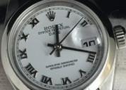 Compro reloj como rolex llame whatsapp 4149085101