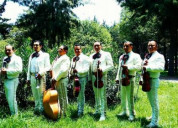 Mariachi azteca, maracaibo