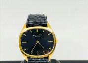 Compro reloj de marca whatsapp 4149085101 caracas