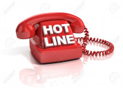 Linea hot hot