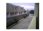 Alquilo cómodo apartamento lago marbeach maracaibo