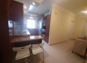 Apartamento en alquiler av goajira maracaibo