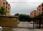 Sky group vende apartamento en naguanagua