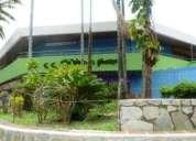 Local comercial en venta en parroquia san jose valencia 62 m2
