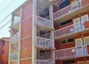 Apartamento en venta en terrazas del mar barcelona 2 dormitorios
