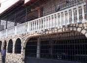 casa en venta en casco central barcelona 20 dormitorios 312 m2