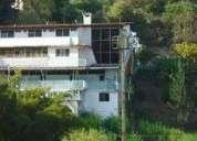 Casa en alquiler en las salias municipio los salias 23 dormitorios 1158 m2