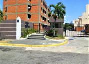 Sky group vende apartamento en los guayabitos
