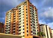 Sky group vende apartamento en  jardín mañongo