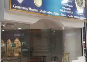 Compro plateria llame whatsap 04149085101 valencia