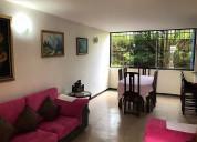 En venta bello y cómodo apartamento. concordia