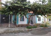 En venta casa en san diego, urb la esmeralda