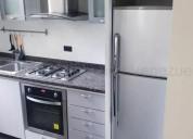 En plza venezuela alquilo apartamentos