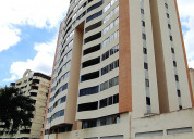 Sky group apartamento res sevilla real foa-1190