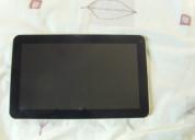 Tablet dragon touch 10.1 para reparar o repuesto