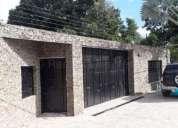 Terreno en venta en pueblo de san diego municipio san diego