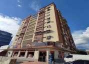 apartamento en venta en la coromoto maracay 1 dormitorios 49 m2