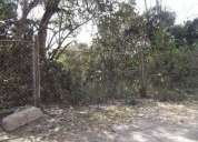 Terreno en venta en villas trinidad san pedro de los altos 26948 m2
