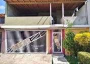 casa en venta en el cortijo de oriente barcelona 6 dormitorios 162 m2