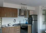 En sabana grande alquilo apartamentos