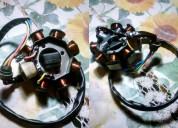 Transistor para moto jaguar/ hj 150