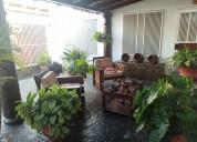 Casa en cabudare barquisimeto 04245582843