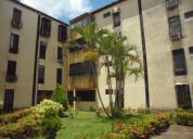 Vendo apartamento en paratepui, puerto ordaz