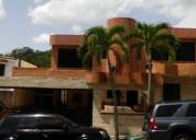 Sky group vende casa-quinta en prebo iii