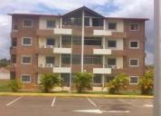 Vendo apartamento amoblado terrazas del aluminio