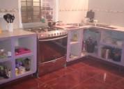 Vendo casa en minifincas, 04148764046
