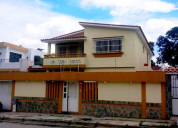 Sky group vende casa-quinta en trigal