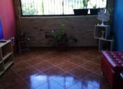 Apartamento de oportunidad en san diego
