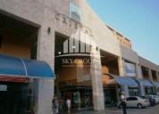 Sky group vende local en c.c. cristal