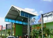 Sky group vende local comercial en gran bazar