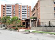Apartamento 72 m2 urb. tazajal naguanagua rap97