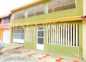 Dolores vende casa san jacinto maracaibo
