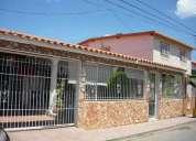 casa en venta en colinas del neveri barcelona 3 dormitorios 236 m2